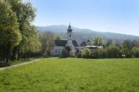 Grundstück Stadtglück