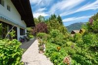 Familienhaus Paradiesgarten