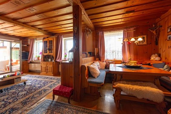 Villa plot – Mondsee Vista
