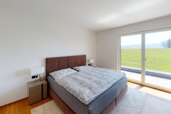 Penthouse Panoramaliebling