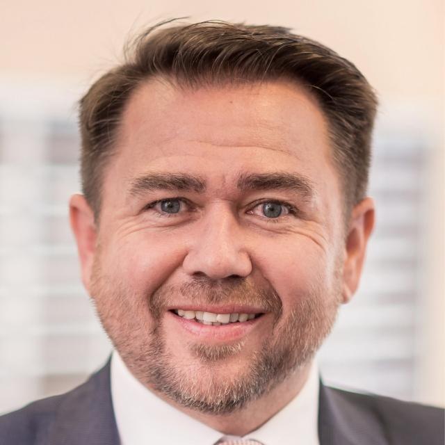 Markus Spicker