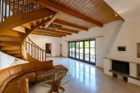 Country villa Aquileia