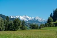 Embach im Pinzgau