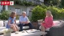 Wohnen in Salzburg XV – ORF Immobilien-Tipps 2021